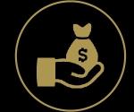Cash.Circle-01