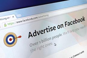 FB.Ads