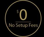 No.fees.Circle-01