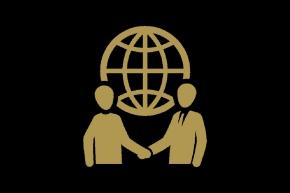 global.business-01