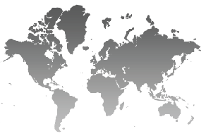 global.sourcing