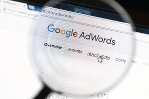 google.advertise-01
